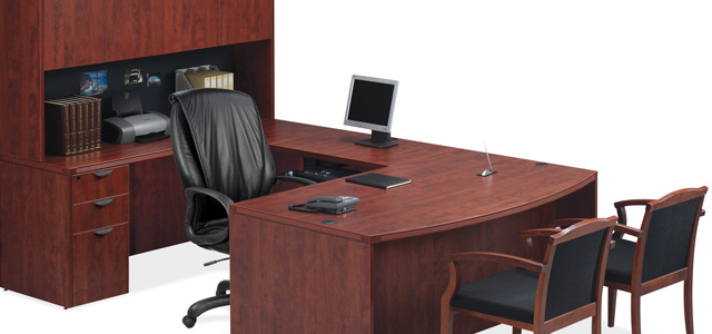 b stanley gill office furniture